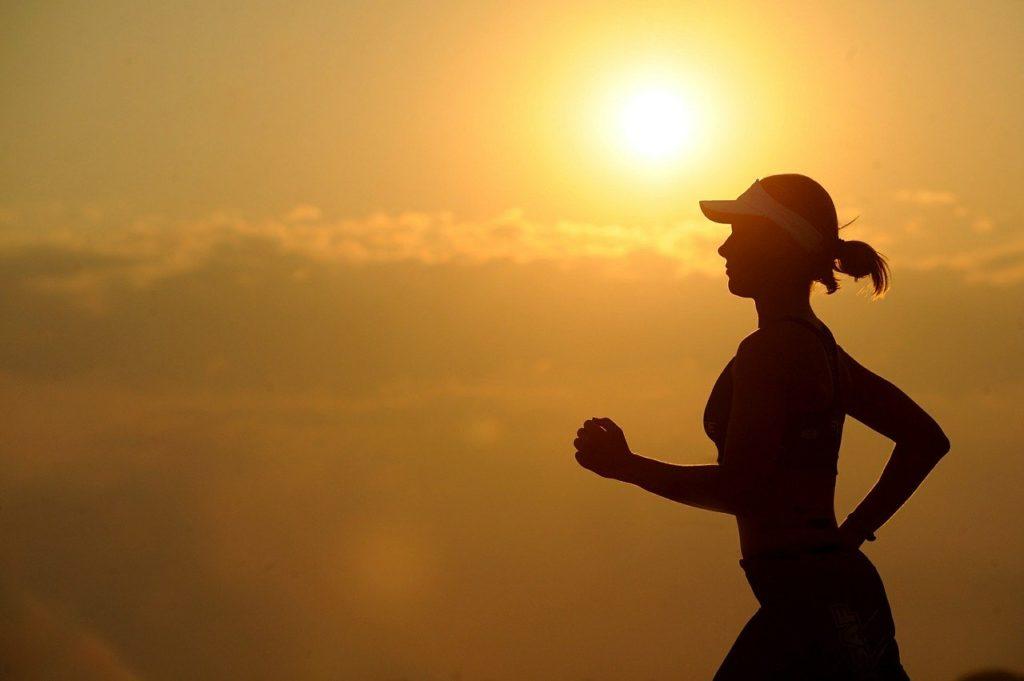 1型糖尿病と運動
