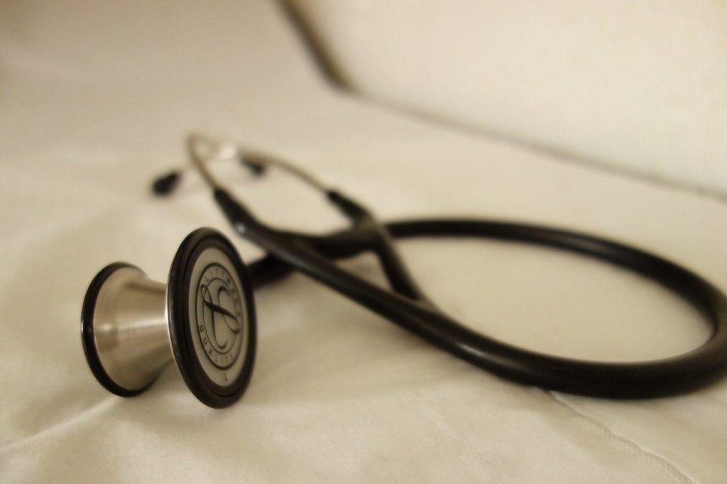 ウイルス性胃腸炎の診断と検査