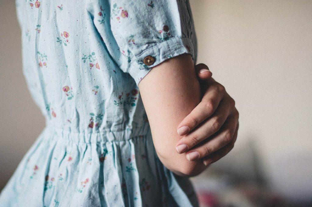 不正出血で産婦人科を受診
