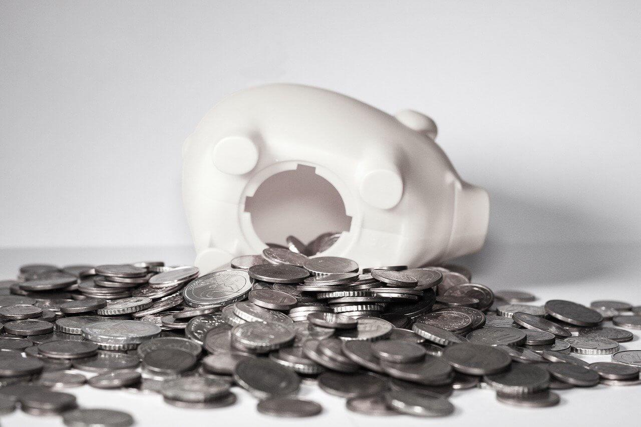 看護師の手取りと貯金額|1年目・2年目・3年目