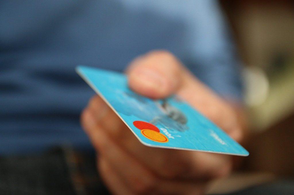 高額療養費制度と限度額適用認定証