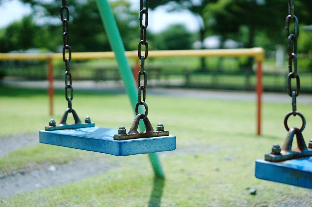 学校・保育園・幼稚園とインフルエンザの治癒証明