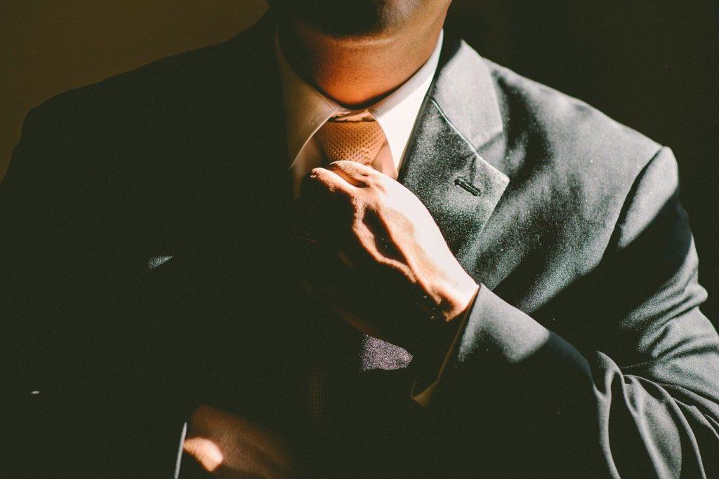 職場の健診と特定健診の違い