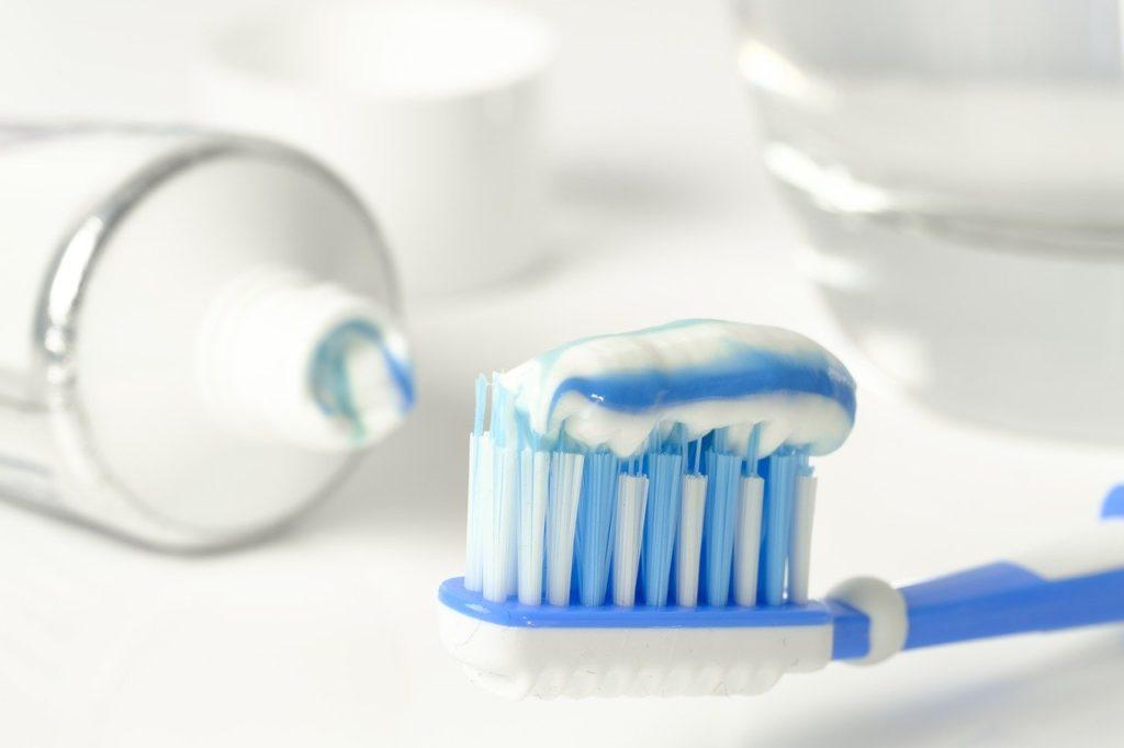 歯周病予防と糖尿病