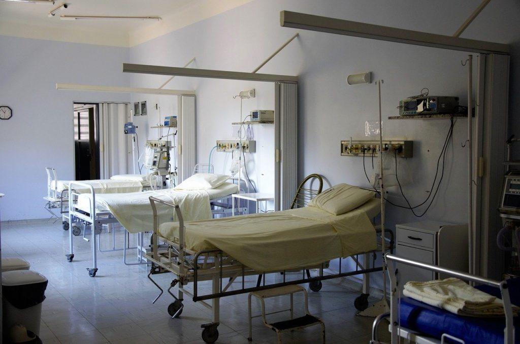 【卵巣嚢腫摘出術】20代で良性の卵巣腫瘍|腹腔鏡手術のお話【術後】