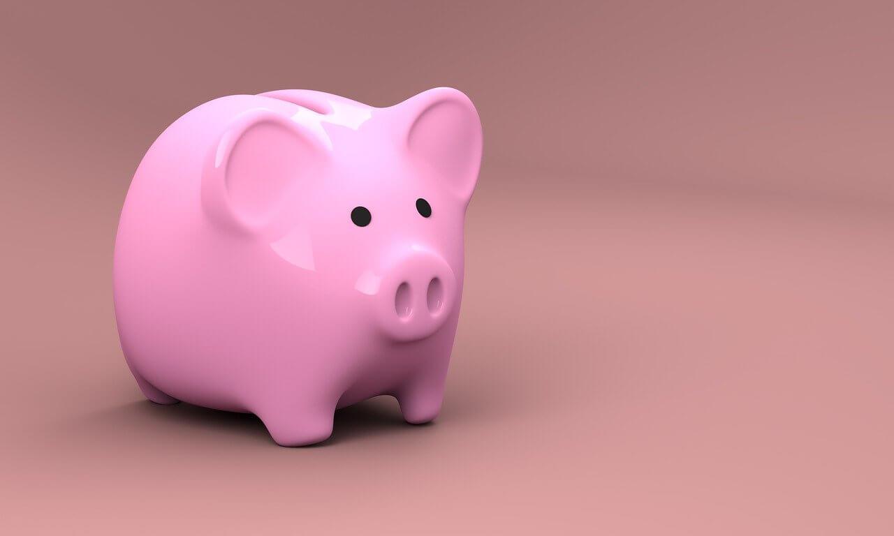 【貯金方法】コツ・仕方の前に「まず知るべき3つ」のこと【効率的】