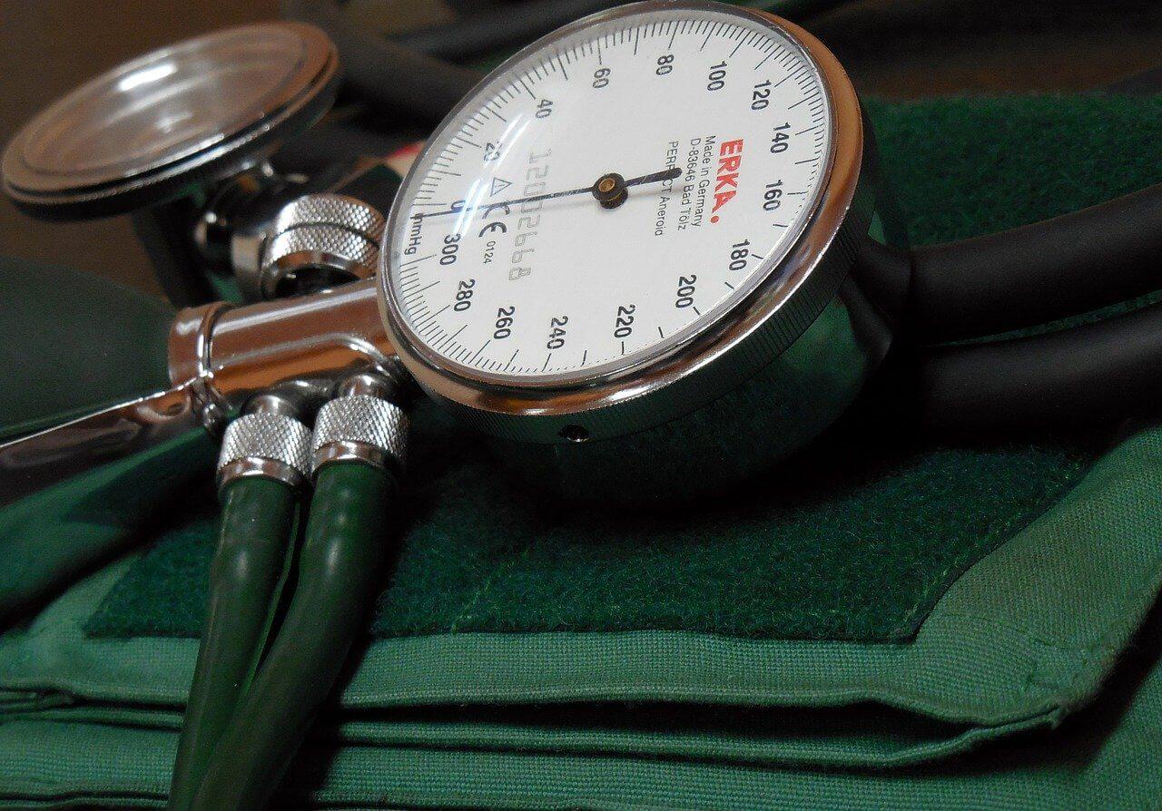 【健康診断】前日に気をつけること|健診当日のポイント【食事】