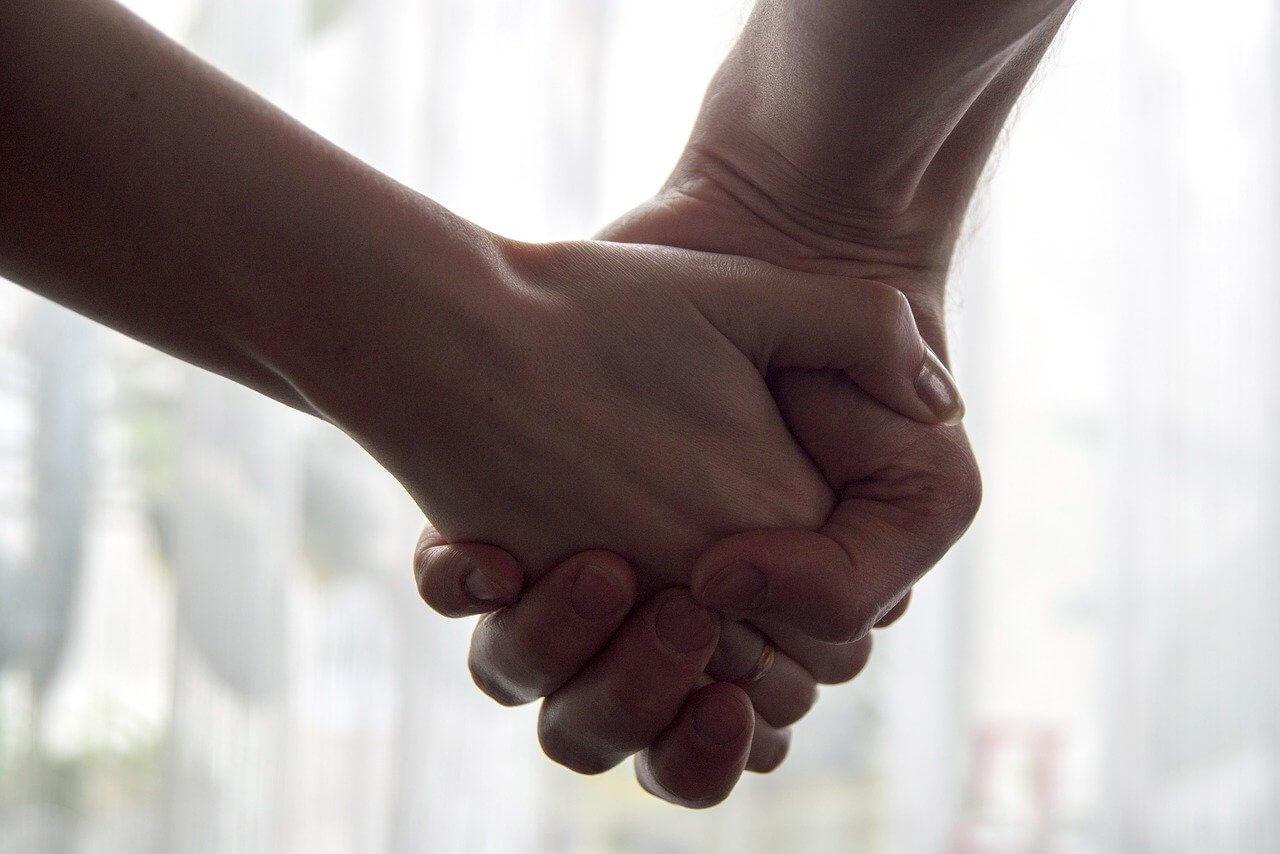 【適応障害】家族・恋人に必ず知って欲しいこと│接し方を解説