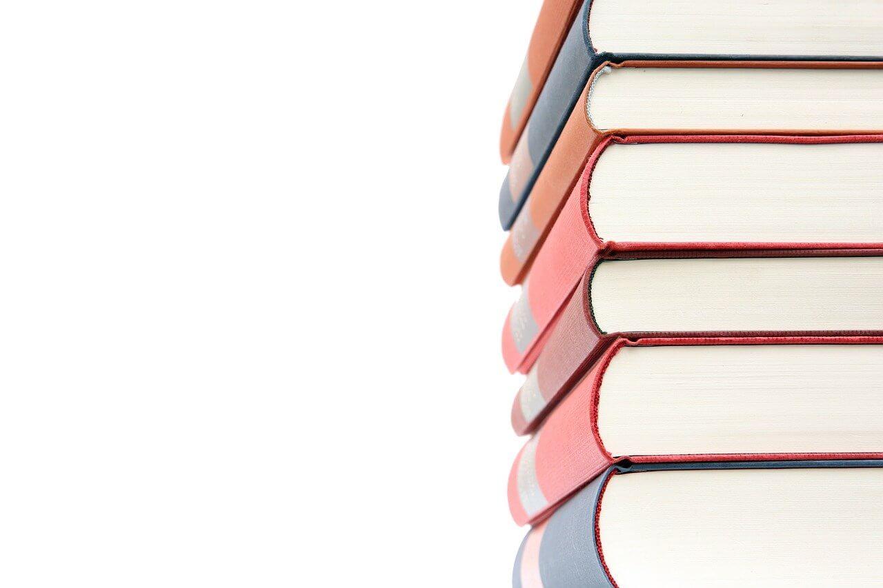 【看護技術の参考書】不安を払拭する!丁寧で分かりやすい3冊を紹介