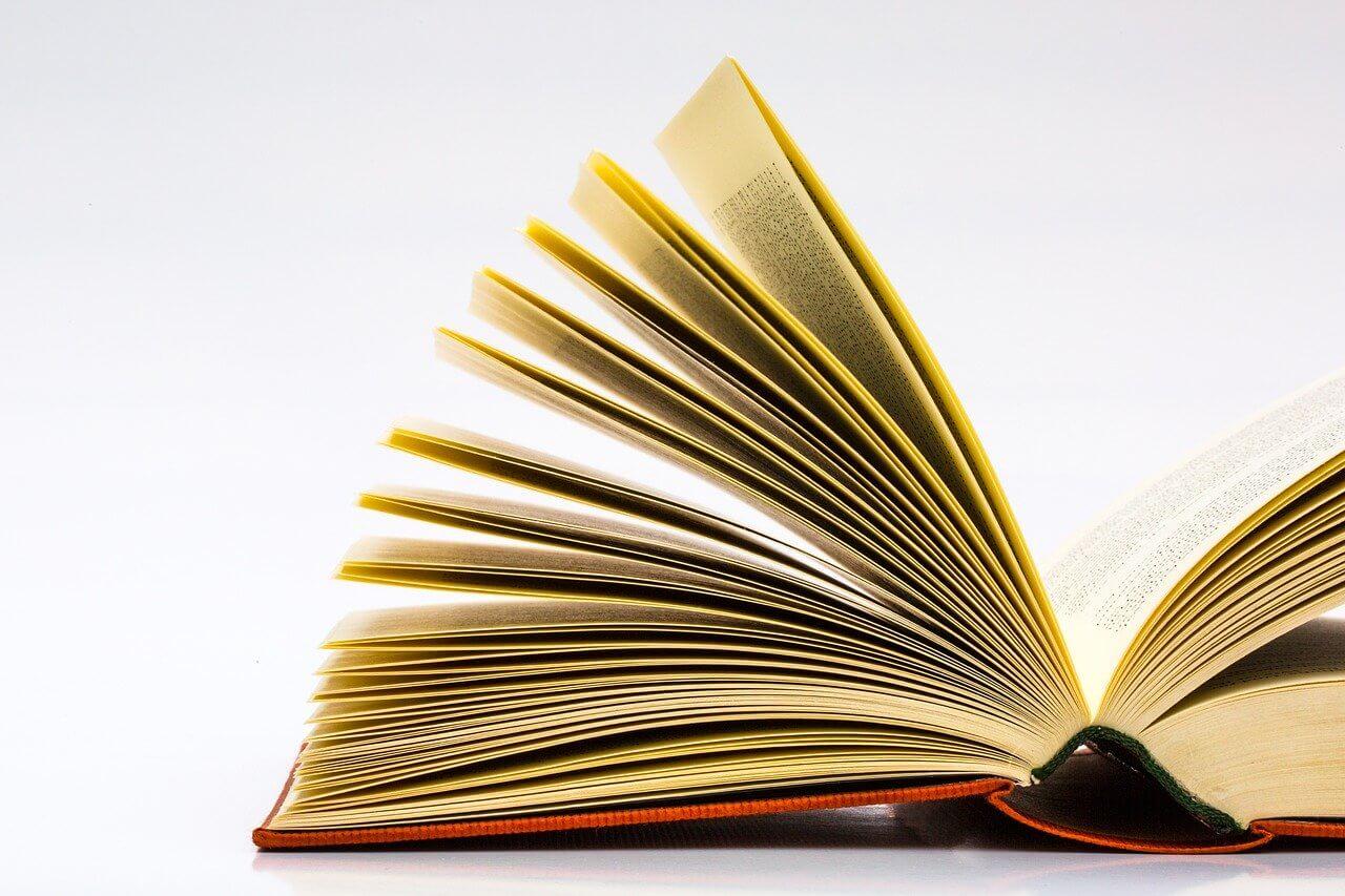 【採血・静脈ルート確保】苦手な看護師も上達│詳しくて読みやすい本