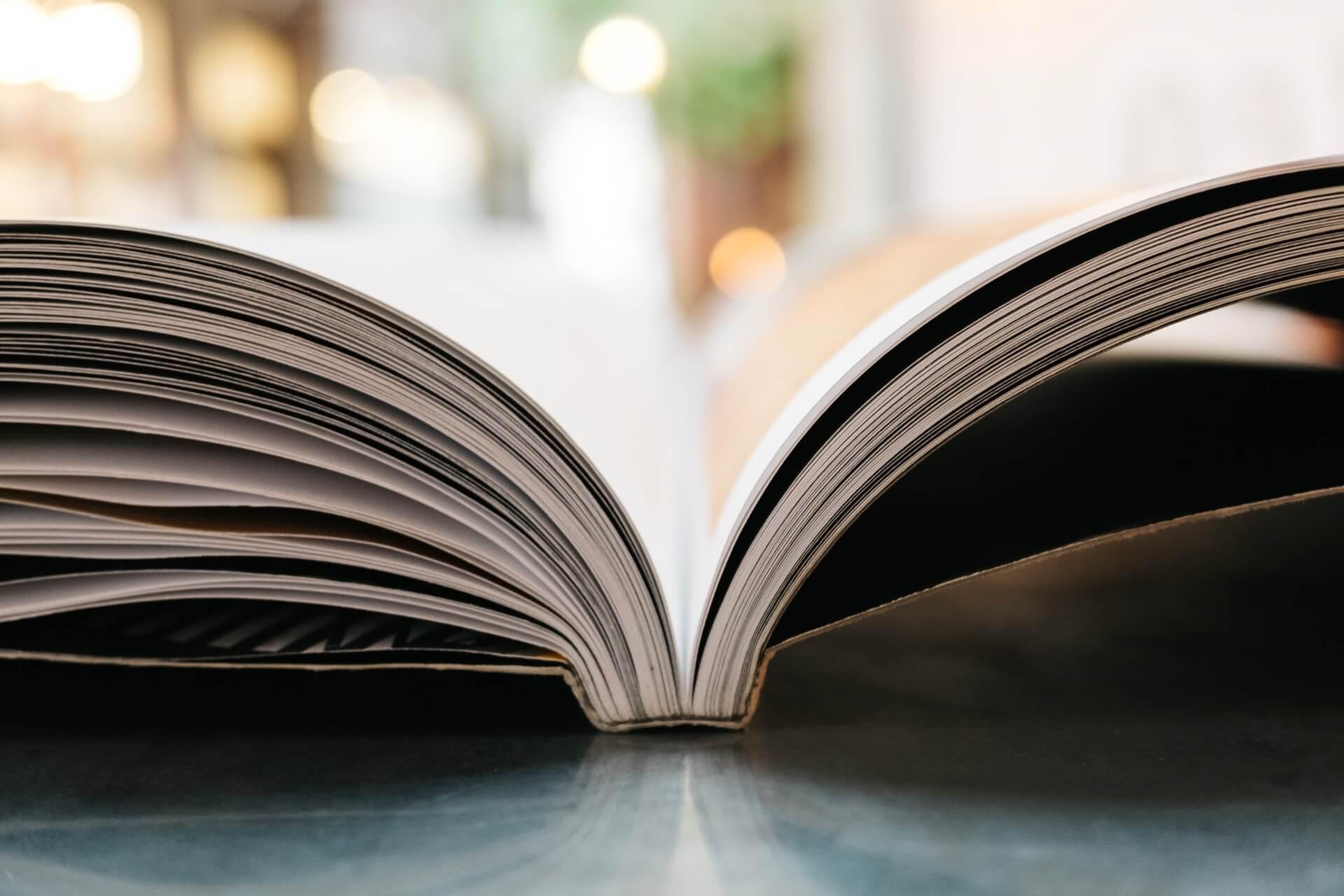 【適応障害に悩んだら】まず1番に読んで欲しい!気持ちを軽くする本