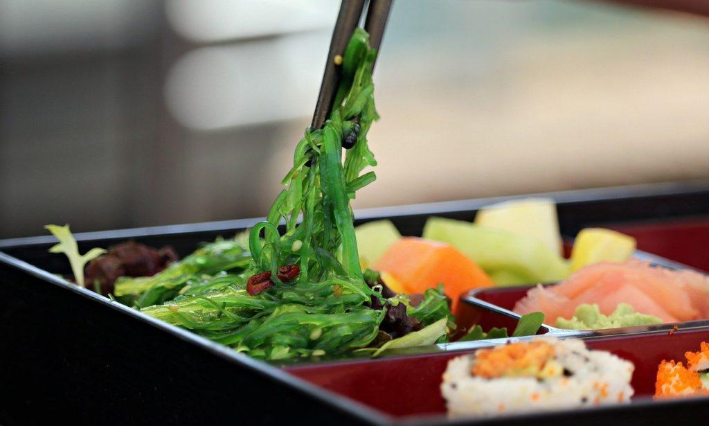 食事療法が難しい方へのヒント