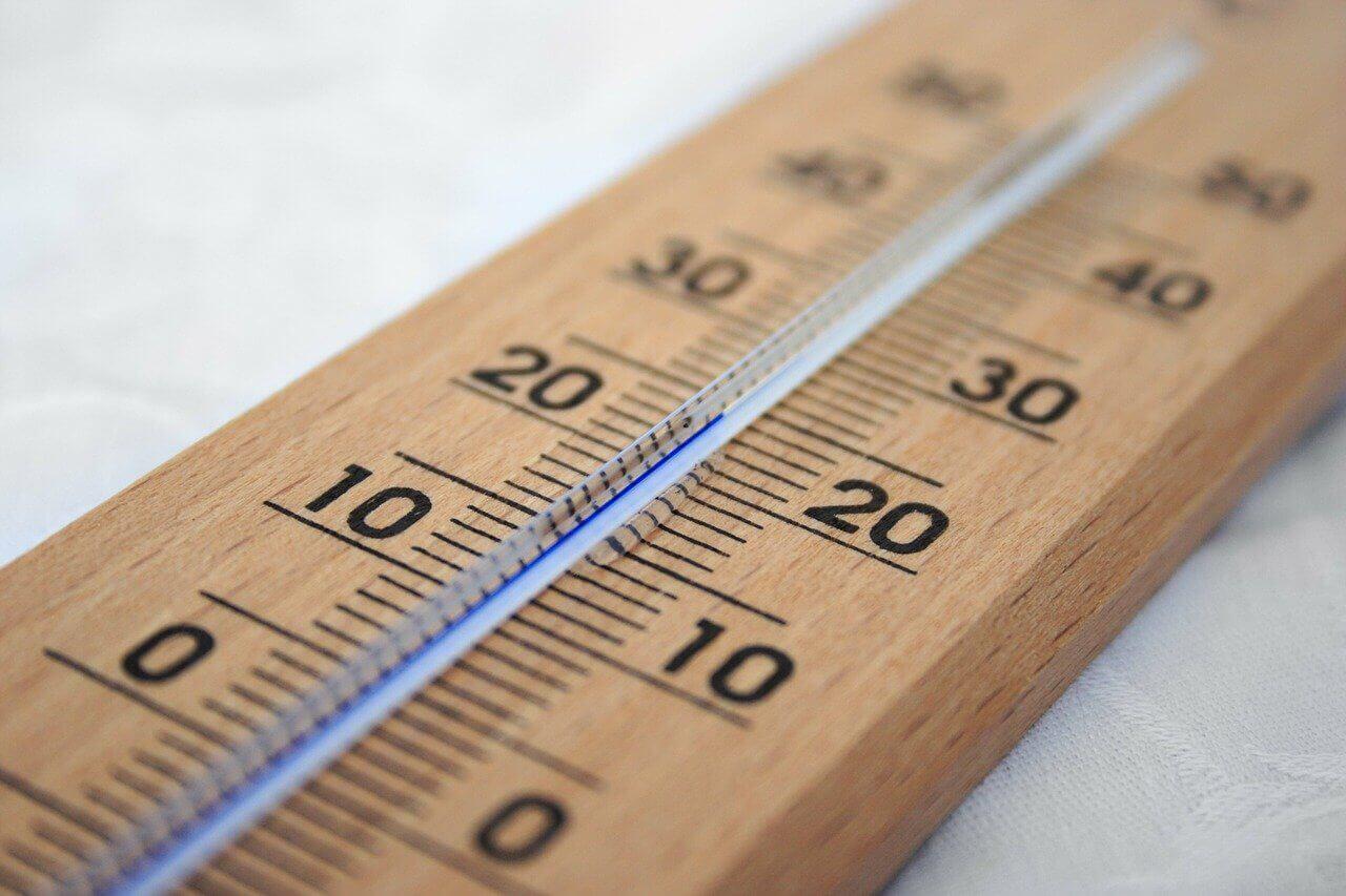 【インスリンとGLP−1】保管と持ち運び│適した温度とケースを解説