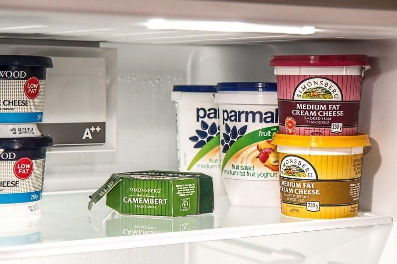 インスリンとGLP-1を冷蔵庫で保存する時の注意点